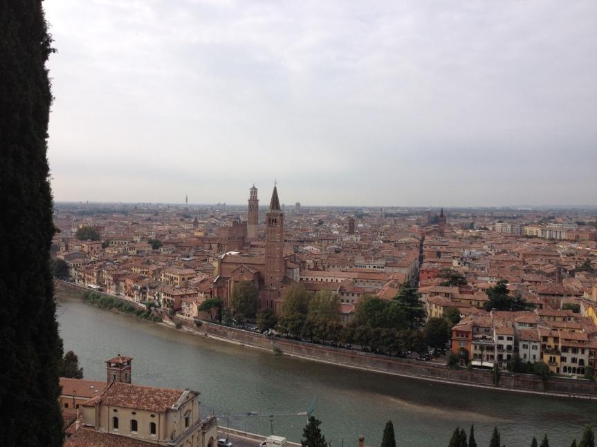 Verona | Itália